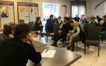 Femu à Corsica : la section Valle di u Golu a été créée