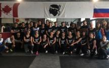 Recrut'Day : une journée sportive de… recrutement au Décathlon d'Ajaccio