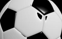 Football : Un week-end victorieux pour les formations de l'extrême sud