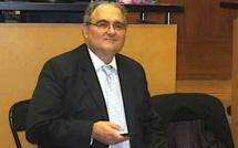 Pourvoi en Cassation rejeté : Paul Giacobbi définitivement condamné