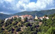 Municipales complémentaires à Focicchia : mode d'emploi