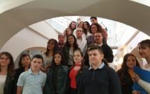 Bastia : Jour J pour les jeunes entrepreneurs !