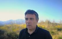 «A voce di a natura corsa» s'invite aux municipales de Bastia