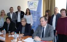 L'ARS Corse sensibilise les professionnels insulaires aux droits des patients