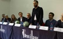 Sardigna-Corsica : le derby insulaire se joue le 2 juin à Olbia