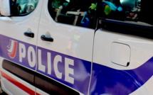 Bastia :  A 16 ans et 14 ans ils forcent deux barrages de police à bord d'un véhicule volé !