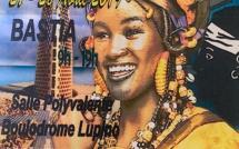 Union des Sénégalais de Corse : Deux journées culturelles à Bastia