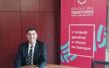 Corse : Premier bilan pour la Banque des territoires