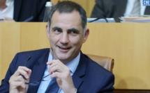 La riposte cinglante de Gilles Simeoni à Emmanuel Macron et son appel aux élus corses