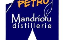 Sarrola-Carcopino : un incendie détruit une distillerie