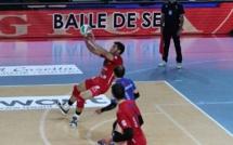 Demi-finale aller du championnat de France : le GFCA plie à Chaumont (3-0)