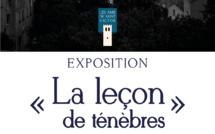 La Corse à l'abbaye Saint Victor de Marseille : les rendez-vous de la dernière semaine d'avril