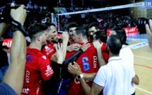 Le GFCA domine Chaumont et s'offre un match d'appui (3-1)
