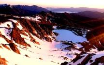 La photo du jour : La splendeur du lac Bastani