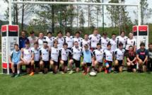 Rugby U16 : L'Entente Lucciana - Porto-Vecchio toujours invaincue