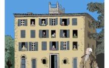 Nuit des musées 2019 : Ajaccio célèbre Napoléon