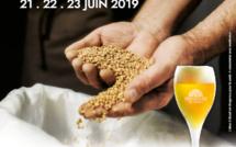 La brasserie Pietra va s'ouvrir au public pour la Moisson des Brasseurs le 21 juin