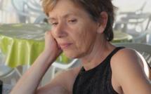 Les recherches menées à Luzipeu pour retrouver Françoise Acquaviva-Rousseau n'ont rien donné