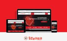 Association Inseme : un nouveau site internet pour simplifier vos déplacements médicaux