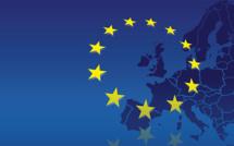 Élections européennes : le taux de participation en Corse à midi est de 15,26%