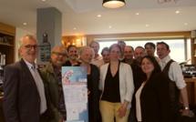 Corse Mobilité Solidaire conventionne avec Decoll'ton job