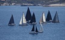 Calvi: Cap sur Antibes pour la Croisière Bleue