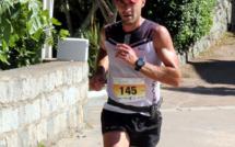 4e Trail de Bitalza : Victoires et records pour Régis Rico et Nicolas Benedetti