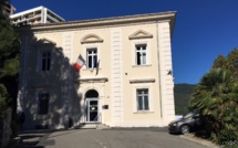 Le Tribunal administratif de Bastia annule les élections professionnelles de l'hôpital de Castellucciu