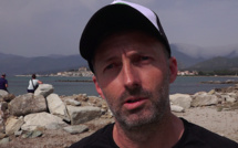 Raid Oxy'jeunes : Les trois coups à Saint-Florent