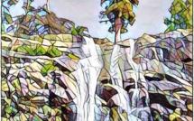 Arti Muntagnera, le festival de la transhumance des Arts, revient sur le plateau du Cuscionu du 21 au 24 juin