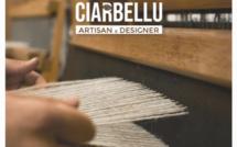 Filà è tesse cu à manu è u ciarbellu : du 17 au 22 juin le FabLab de Corti propose un nouveau Workshop