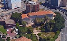 """CIAS du pays Ajaccien : """"que l'avenir du Foyer Notre Dame puisse s'envisager sereinement"""""""