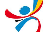 Journée olympique le 22 juin au Complexe sportif Calvi - Balagne