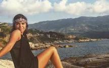 Violences conjugales: Appel au rassemblement à Ajaccio pour l'ouverture du procès du meurtrier de Savannah