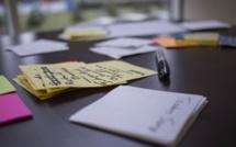 Ajaccio : Les rendez-vous de juin de la M3E à destination des porteurs de projet