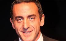 Républicains de Corse-du-Sud : Marcel Francisci se retire