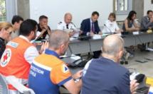 Canicule : les recommandations de la Préfecture de Corse