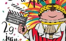 Le carnaval impérial revient ce 29 juin dans les rues d'Ajaccio