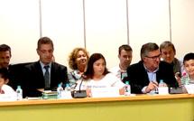Conseil municipal de Bastia : un compte administratif qui divise…