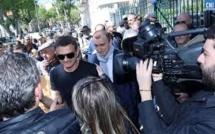 Tizzanu : Une soirée de soutien à Pierre Alessandri ce 6 juillet