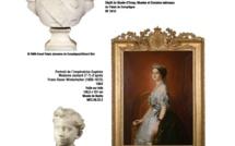 Bastia : « Corsica Impériale », nouvelle exposition temporaire au musée.