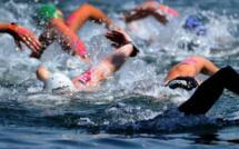Nage en eau libre : tous à Prunelli di Fiumorbu ce dimanche 7 juillet !