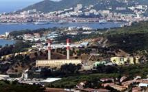 Autonomie énergétique de la Corse : La lumière au bout du tunnel ?