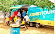 Fin de vie : Le ADMD tour à Ajaccio pour sensibiliser la population et briser le tabou de l'euthanasie