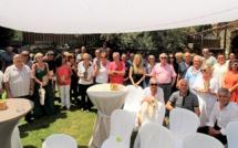 Logis de France : les lauriers pour 56 hébergements en Corse