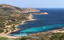 Orages et soleil : la météo de la semaine en Corse