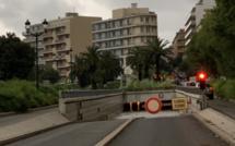 Tornade, orages et trombes marines en Haute-Corse : Le bilan d'une journée tourmentée