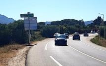 Les insolites de l'été...en Corse