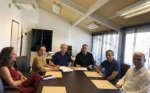 Université de Corse et Adec : le DU Intelligence Territoriale sera renouvelé pour une nouvelle promotion