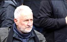 """Bastia : Charles Pieri toujours entendu pour """"infractions à la législation sur les armes"""""""